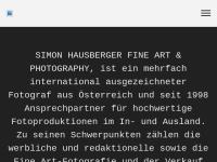 Simon Hausberger