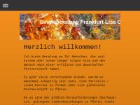 Single Beratung Frankfurt
