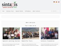 Sintaxis.net