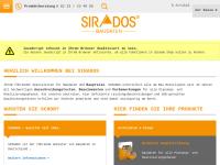sirAdos GmbH