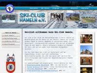 Ski-Club Hameln e.V.
