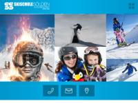 Schi- und Snowboardschule Sölden-Hochsölden