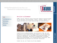 Skubb & Partner Ingenieure