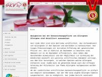 SKV - Südtiroler Köcheverband: Das Forum der Südtiroler Gastronomie