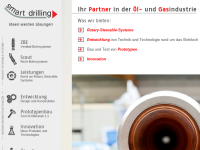 Smart Drilling GmbH