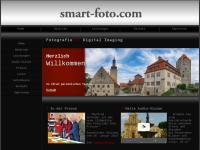 SMart Digitale Fotografie Manfred Schröder Selbach