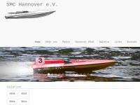 Schiffs Modellbau Club Hannover e.V.