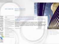 Stahl- und Metallbau Röhring GmbH