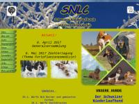 Schweizerischer Niederlaufhund Club