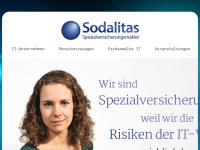 Sodalitas GmbH
