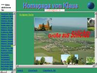 Söllichau - Dübener Heide