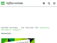 SoftEd Systems GmbH