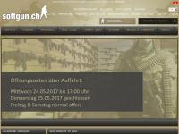 Städler Trade / Gotcha GmbH
