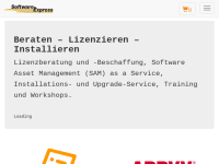 Software-Express GmbH & Co. KG