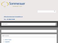 Sommerauer Immobilien