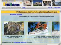 Arbeitsgemeinschaft Östringer/Paul/Weber GbR