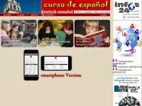 Spanisch-Lehrbuch