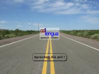 Cdlengua - Spanisch-Unterricht