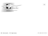 Spann-Bau GmbH