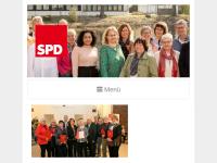 SPD Böhl-Iggelheim