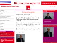 SPD Dithmarschen