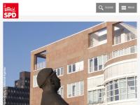 SPD-Ratsfraktion Dortmund
