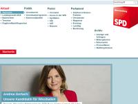 SPD Neu-Isenburg