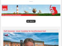 SPD Niebüll