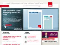 SPD Rahden