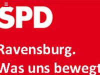 SPD Ravensburg