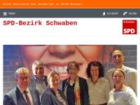 SPD Schwaben
