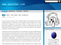 Spielbar.com