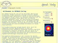 Spirale Verlag GmbH