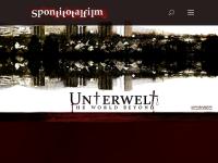 Spontitotalfilm, Filme und Festivals