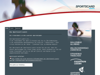 Sport Luzern