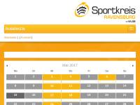 Sportkreis Ravensburg e.V.