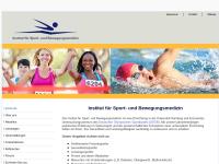Sportmedizin Hamburg