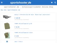 Sportshooter.de - Hans-Christian Rudolph