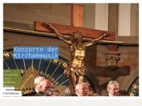 Ev.-Luth. St.-Petri-Schloßkirchgemeinde