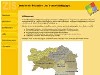 SPZ Steiermark