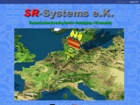 SR-Systems