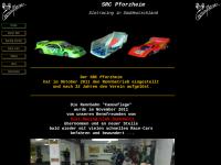 SRC Pforzheim