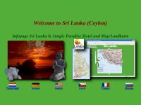 SriLanka-Reise.de