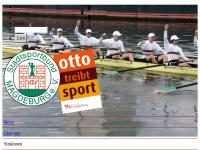 Stadtsportbund Magdeburg e.V.