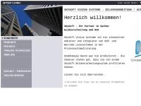 SkySoft Imaging GmbH & Co. KG