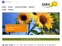 SSES Regionalgruppe Aargau