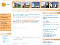 Gemeinschaft der Gemeinden Alsdorf Süd