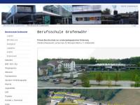 St. Michaelswerk - Berufsschule Grafenwöhr
