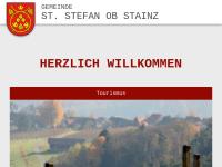 Gemeinde St. Stefan ob Stainz