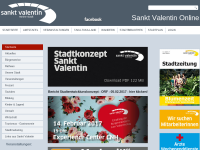 Gemeinde St.Valentin
